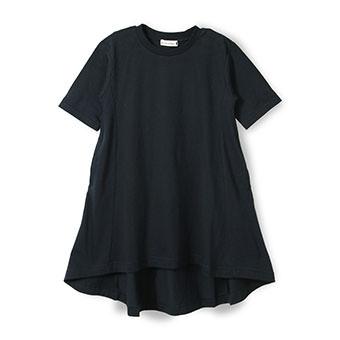 6bb3203b240 子ども服&ママの服 ブランシェス 公式オンラインショップ|商品検索 ...