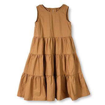 3d74e3b746b44e 子ども服&ママの服 ブランシェス 公式オンラインショップ|トップ
